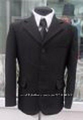 Новые школьные пиджаки. Т.м. Rado
