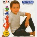 легинсы, кальсоны Conte-Kids MAX