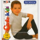 легинсы, кальсоны, лосины Conte-Kids MAX