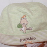 шапка 42,44 размер chicco