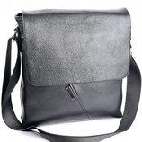 Мужские кожаные сумки планшеты. Стильно и практично. Дешевле нет
