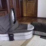 Люлька и сумка Roan Роан