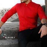 Мужская рубашка, Турция