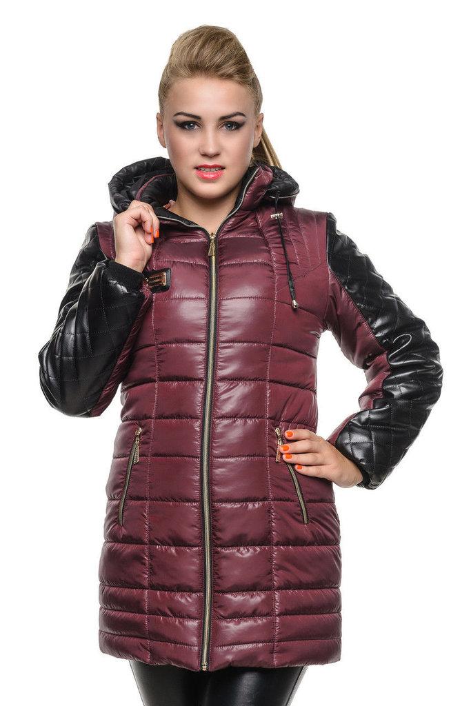 Купить куртку зимнюю женскую в интернет магазине летний брючный костюм женский 2017 фото