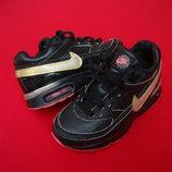 Кроссовки Nike Air Max оригинал 28 размер