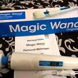 Вибромассажер Hitachi Magic Wand hv-260
