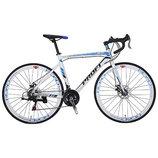 Велосипед 28 ProfiROAD E51700C