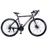 Велосипед 28 Profi ROAD E51 700C