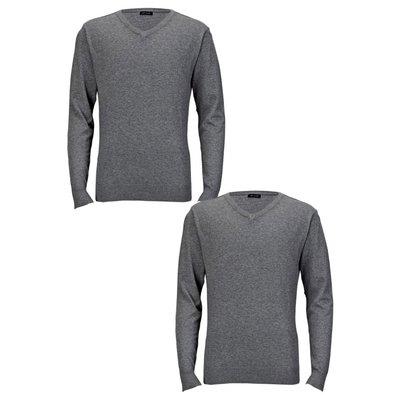 Качественные свитерочки для самых стильных Тм Top Class , Англия