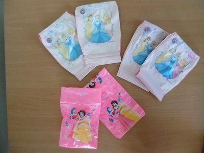 Нарукавники Принцессы розовые новые девочке детские Disney Дисней