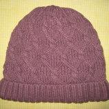 Фирм.шапка Zara