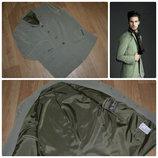 Стильный мужской пиджак Roy Robson