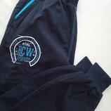 Спортивные штаны размер 140-176 Супер качество Турция