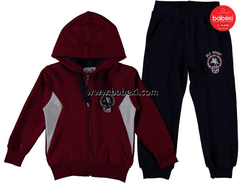 Одежда для полных мальчиков 12 13 лет