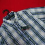 Рубашка шведка Harbour Classic размер L