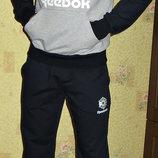Спортивный костюм Reebok мужской