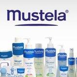 Очищение с рождения Мустела Mustela