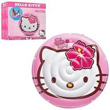 Плотик Hello Kitty Intex 56513, 137см