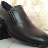 Классические подростковые туфли Faro Распродажа