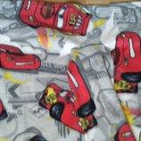 Флисовое одеяло с рукавами