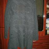 кардиган-свитер