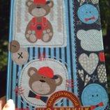 Дневник школьный Щоденник шкільний Найрозумніший канцтовары канцелярия канцелярские канцелярські шкі