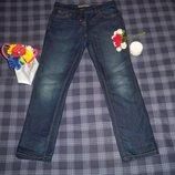 Фірмові нові джинси-boyfit Next, 36р, Бангладеш.