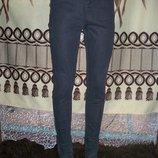 Фірмові нові джинси Love Label, 40р, Китай.