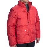 Куртка зимняя американской фирмы KC-TECH