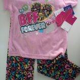Пижама или комплект для дома 24М от американского бренда Diva