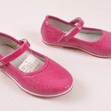 Туфли 27,28 размер