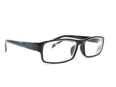 О�ки для з�ения много моделей 70 г�н о�ки в Ха��кове