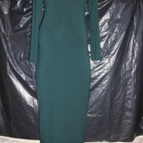 Фірмове актуальне нове плаття New Look, 12, Великобританія.