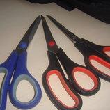 Продам новые портновские ножницы