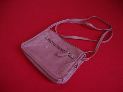 b1bebf803179 Сумка Hotter Pink Skin натур кожа: 553 грн - молодежные сумки в ...