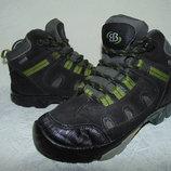 Термоботинки Brutting 33 р,ст 21.5 см.Мега выбор обуви и одежды
