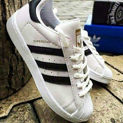 6d7b0e658ef1d7 Adidas superstar мужские женские 36