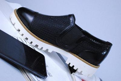 Супер Мода Крутые Туфли Мокасины Для Модницы