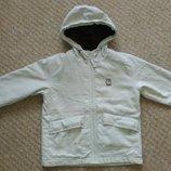 Легенькая куртка PALOMINO