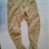 Стильные молодежные джинсы G-Star Raw Arc 3D loose tapered coj. 32/32.