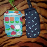 термо сумочка для бутылочки