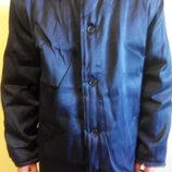Куртка рабочая тк. Гретта