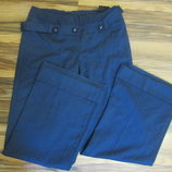 Брюки для будущей мамы,брюки,штаны.