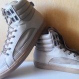 Спортивные ботинки, River Island Original 100%, сток