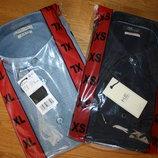 Продам рубашку Манго Н.е. р. XL 100% котон. Заміри по запросу. В наявності синя, голуба, чорна роз