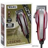 Машинка для стрижки волос WAHL Legend