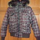 Куртка Chamonix М