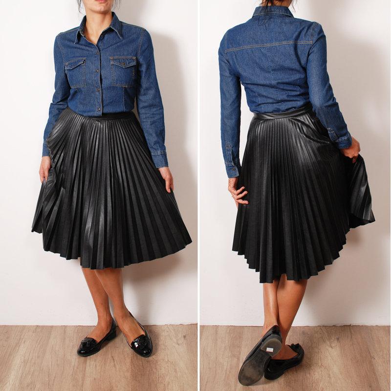 Lindex блузки