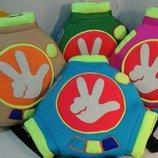 Рюкзак, помогатор, помагатор, фиксики, памагатор, памогатор конструктор лего санки новый год подарок