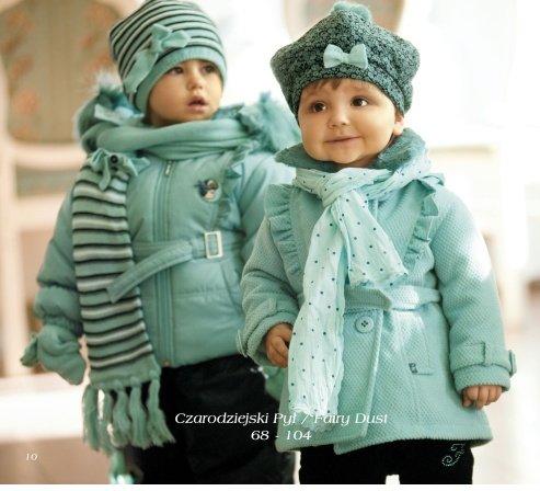На зиму для детей 3 лет